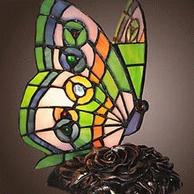tsvetnoe-steklo-12