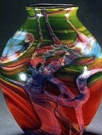 tsvetnoe-steklo-13