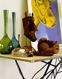 tsvetnoe-steklo-49