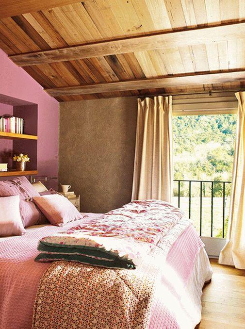 uyutnyi-gornyi-dom-v-girone-21
