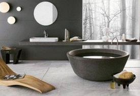 vanna-originalnyj-dizajn-56-300x204