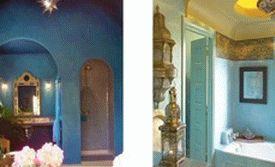 vannaya-komnata-v-marokkanskom-stile-2