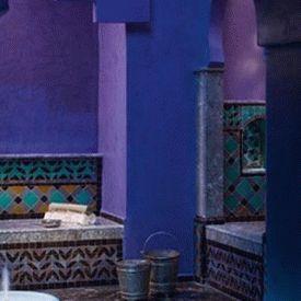 vannaya-komnata-v-marokkanskom-stile-22-300x300