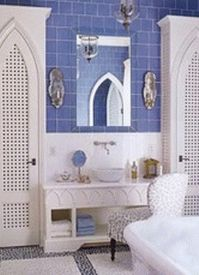 vannaya-komnata-v-marokkanskom-stile-8