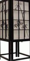 японский стиль в интерьере фото 12