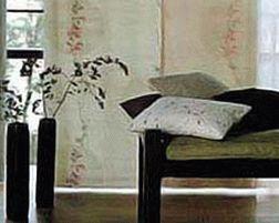 японский стиль в интерьере фото 26