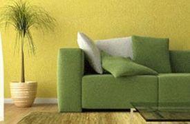 зеленый и желтый 08