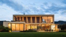 Casa-5-ot-Arquitectura-en-Estudio1