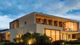 Casa-5-ot-Arquitectura-en-Estudio3