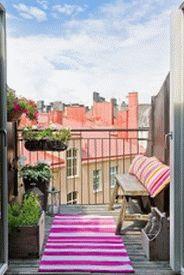Mebel-dlya-balkona-i-lodjii-06