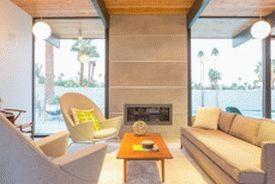 Palm-Springs-novyj-rajon-Eichler14