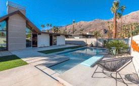 Palm-Springs-novyj-rajon-Eichler9