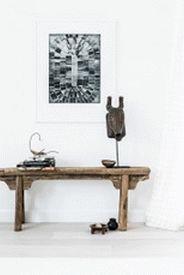 Sovremennoe-holostjackoe-bungalo2