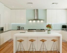 contemporary-kitchen-20