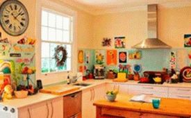 eclectic-kitchen-13-1