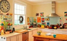 eclectic-kitchen-13_
