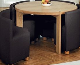 small-dining-sets-5
