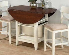 smalll-kitchen-tables