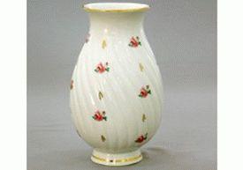 vazy-dlja-cvetov-6