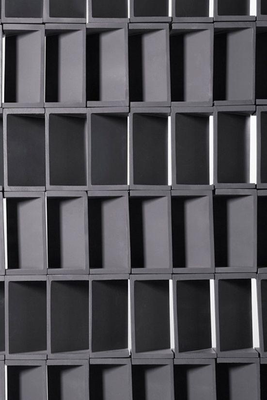 барбер и осгерби разрабатывают новую плитку12