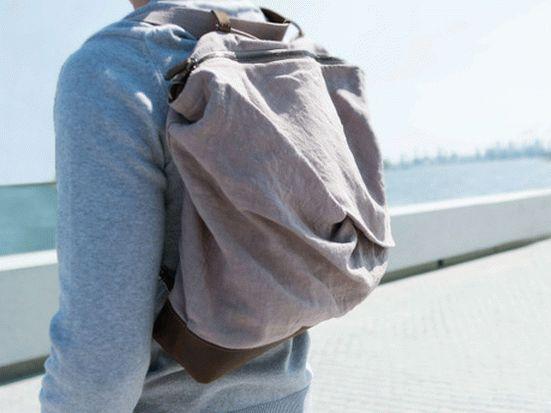 фактурные сумки от анджелы сам16