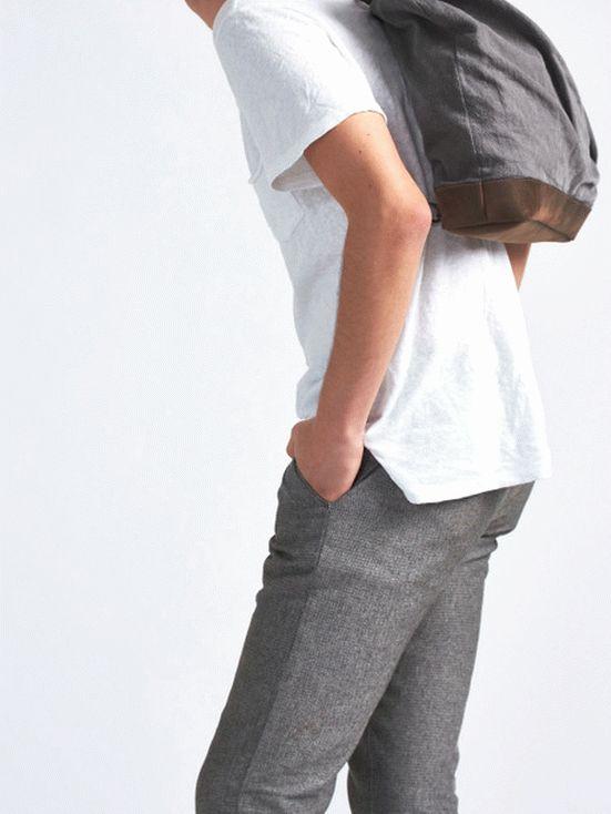 фактурные сумки от анджелы сам9