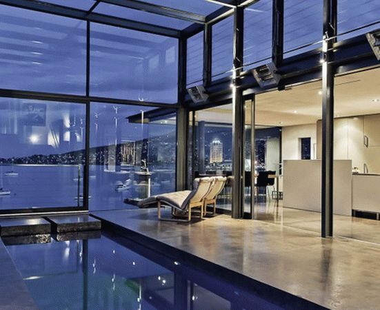 10 крытых бассейнов7