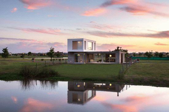экологичный дом3