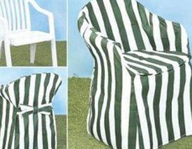 чехлы на мебель фото12