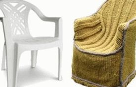 чехлы на мебель фото21
