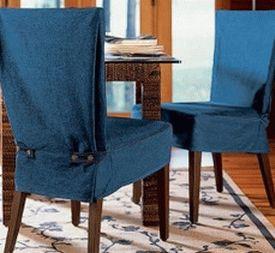 чехлы на мебель фото4