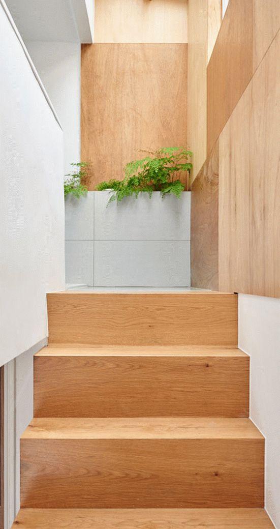 классический 2-5-этажный дом13