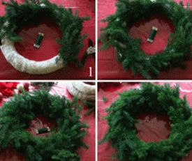 Christmas-Wreath-osnova