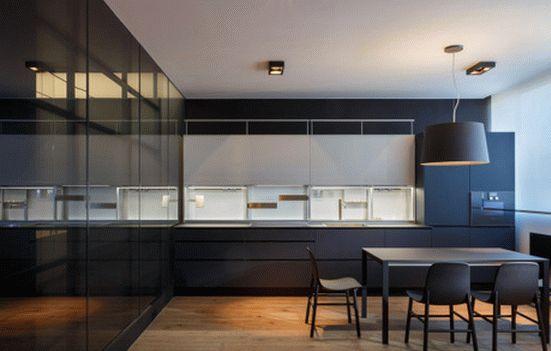 обновляем квартиру киевлянина5