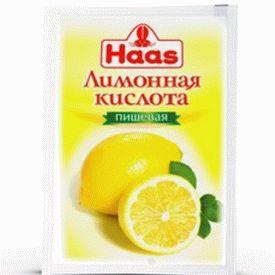 Limonnaja-kislota-1