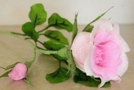 Paper-roses1