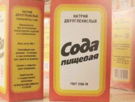 Pishhevaja-soda-1