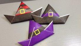 hat-origami-e1474291661121