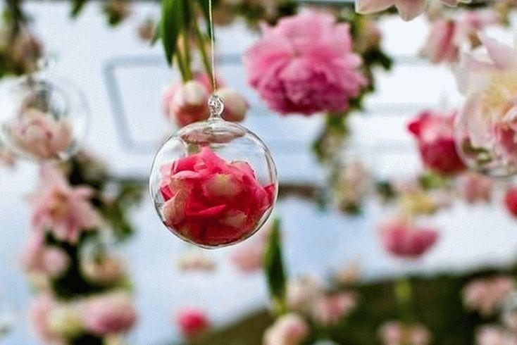 ideya_dlya_svadebnogo_dekora
