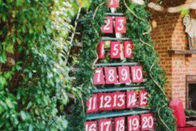 kalendar-novogodny