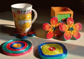 paper_coasters