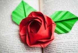 roza-origami