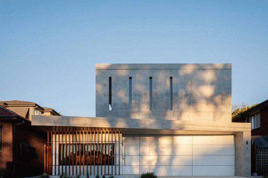 semejnyj-dom-s-betonnym-fasadom12