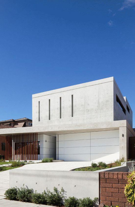 semejnyj-dom-s-betonnym-fasadom2