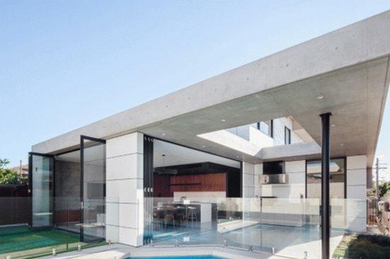 semejnyj-dom-s-betonnym-fasadom8