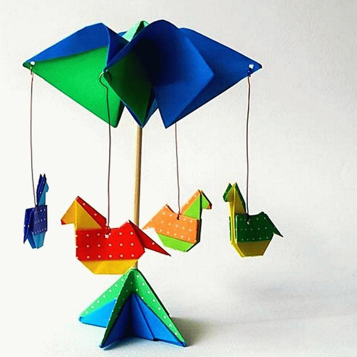 igrushki_origami