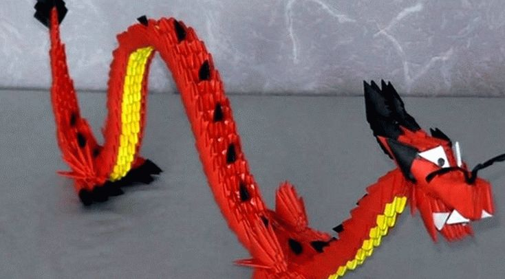 kitayskiy_drakon_origami