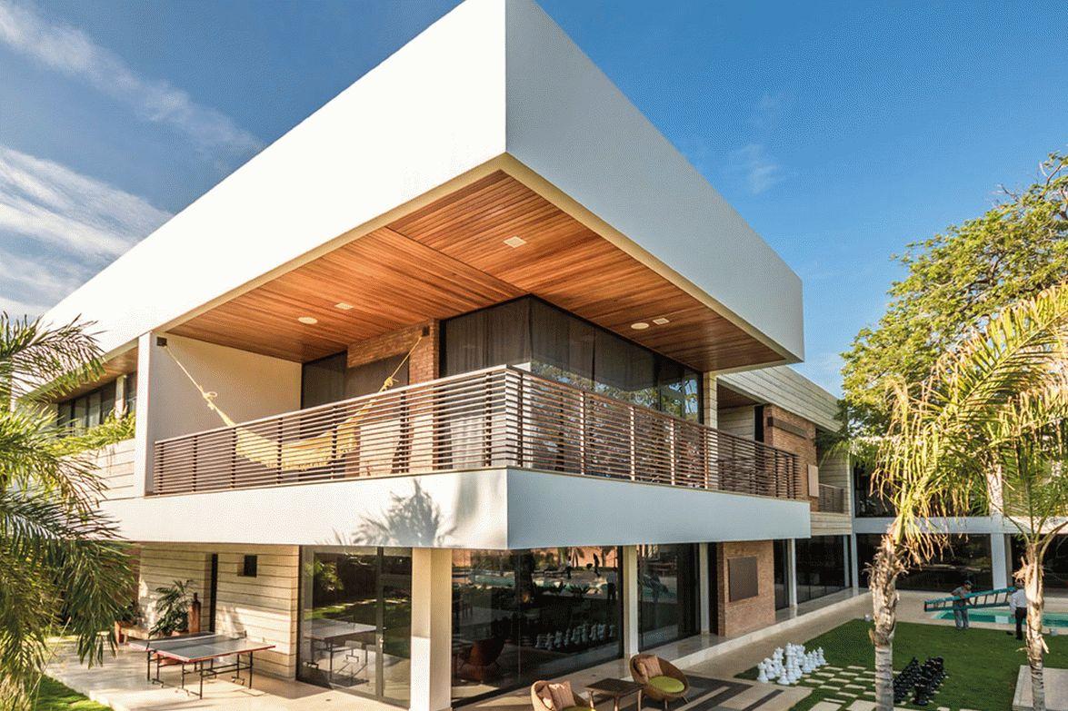fz-arquitectos-casa-ll2-1