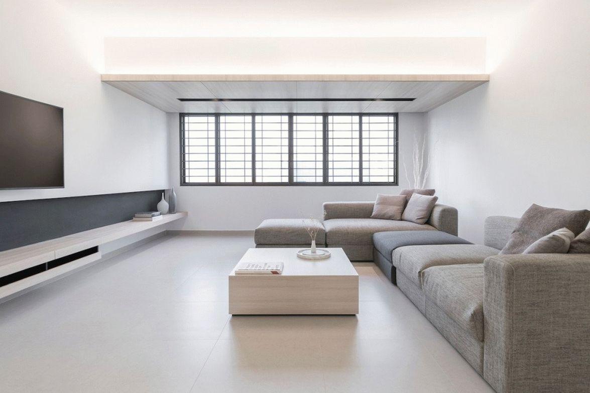 proekt-kvartiry-minimalizm1