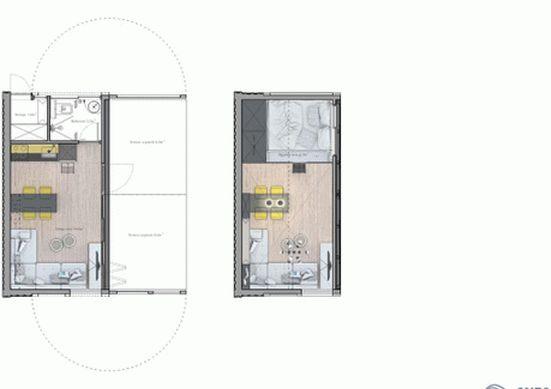koncept-kompaktnogo-portativnogo-doma9
